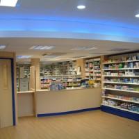 Pharmacy 4