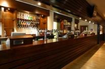 Juice Bar 4