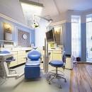 Dentist 3