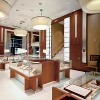 Jewellery Shop 1