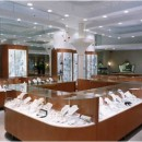 Jewellery Shop 3
