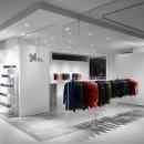 Fashion Shop 3