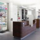 Pharmacy 1