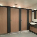 Retail Washroom 3