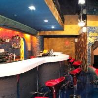 Juice Bar 5