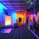 Sensory Room 1